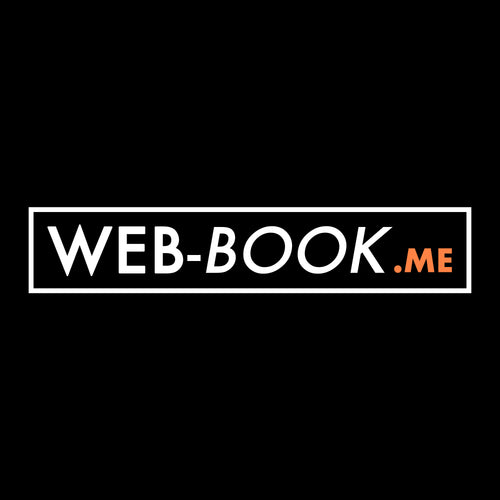 WEB-BOOK option Signets
