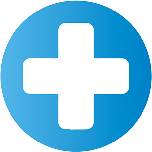 LogMeIn Rescue Mobile Option