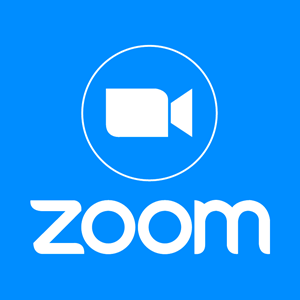 Zoom.us Option Enregistrement Cloud