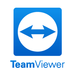 TeamViewer Remote Access