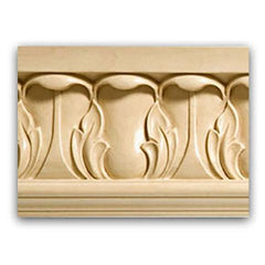 Carved Mouldings