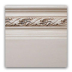 Base Mouldings