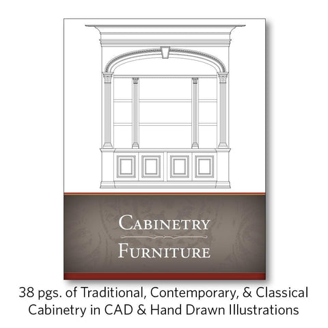 Cabinetry Furniture