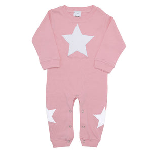 Infant One Piece Romper
