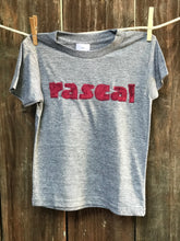 Load image into Gallery viewer, Kid's Rascal Tee