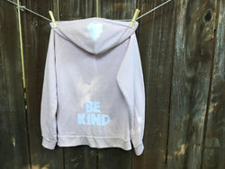 Women's Be Kind Fleece Jacket