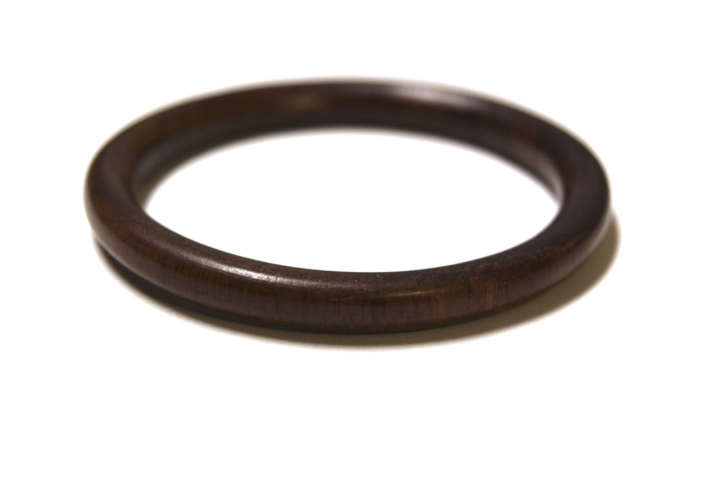 Nkhuni Wooden Bangle