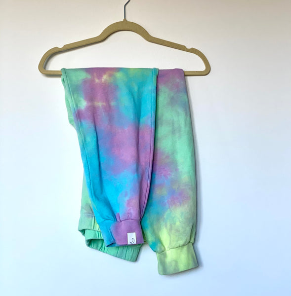 Unicorn Jogger Sweatpants