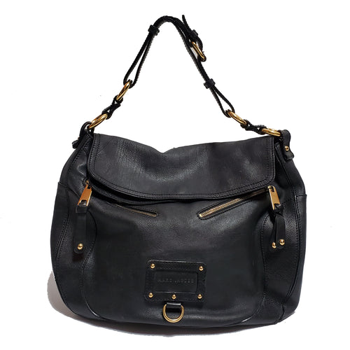 Marc Jacobs Foldover Purse