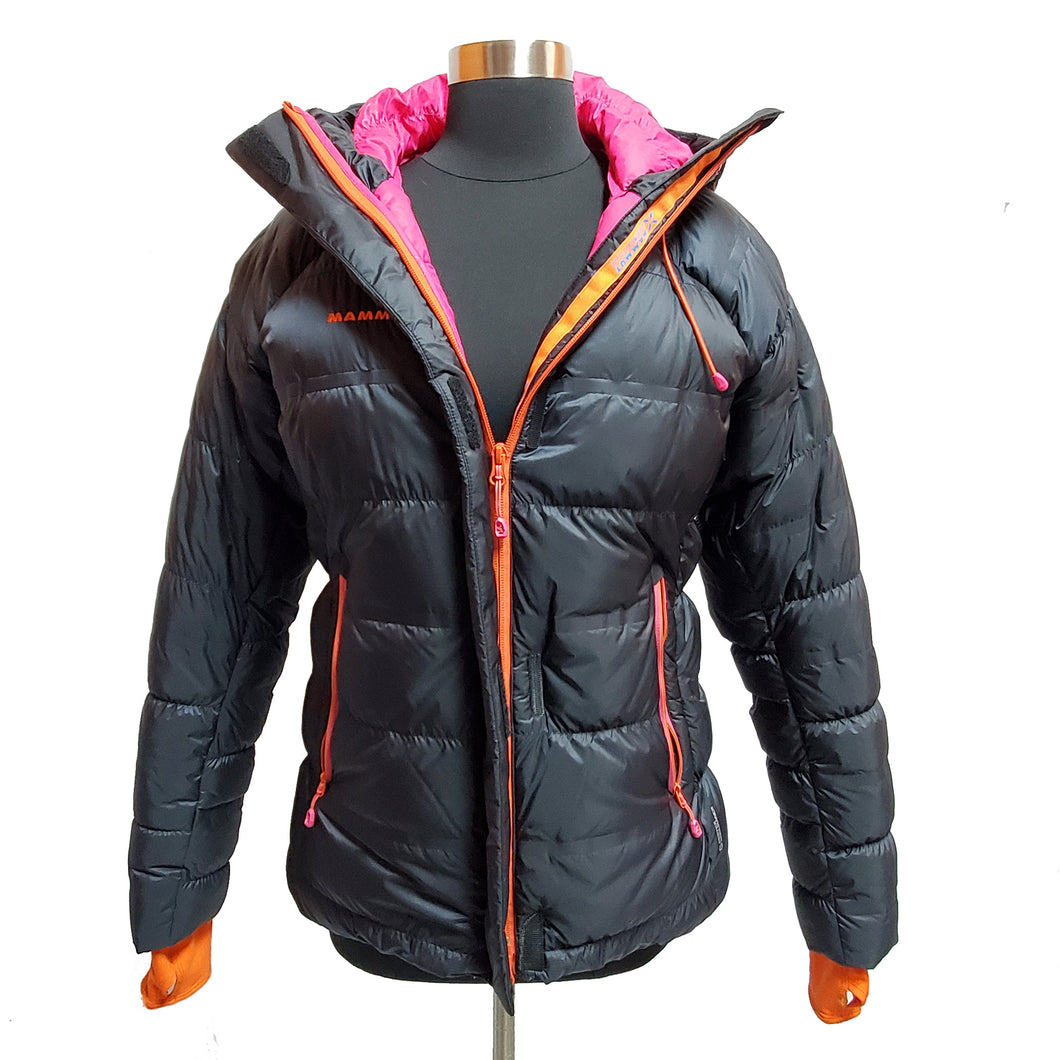 Mammut Down Jacket