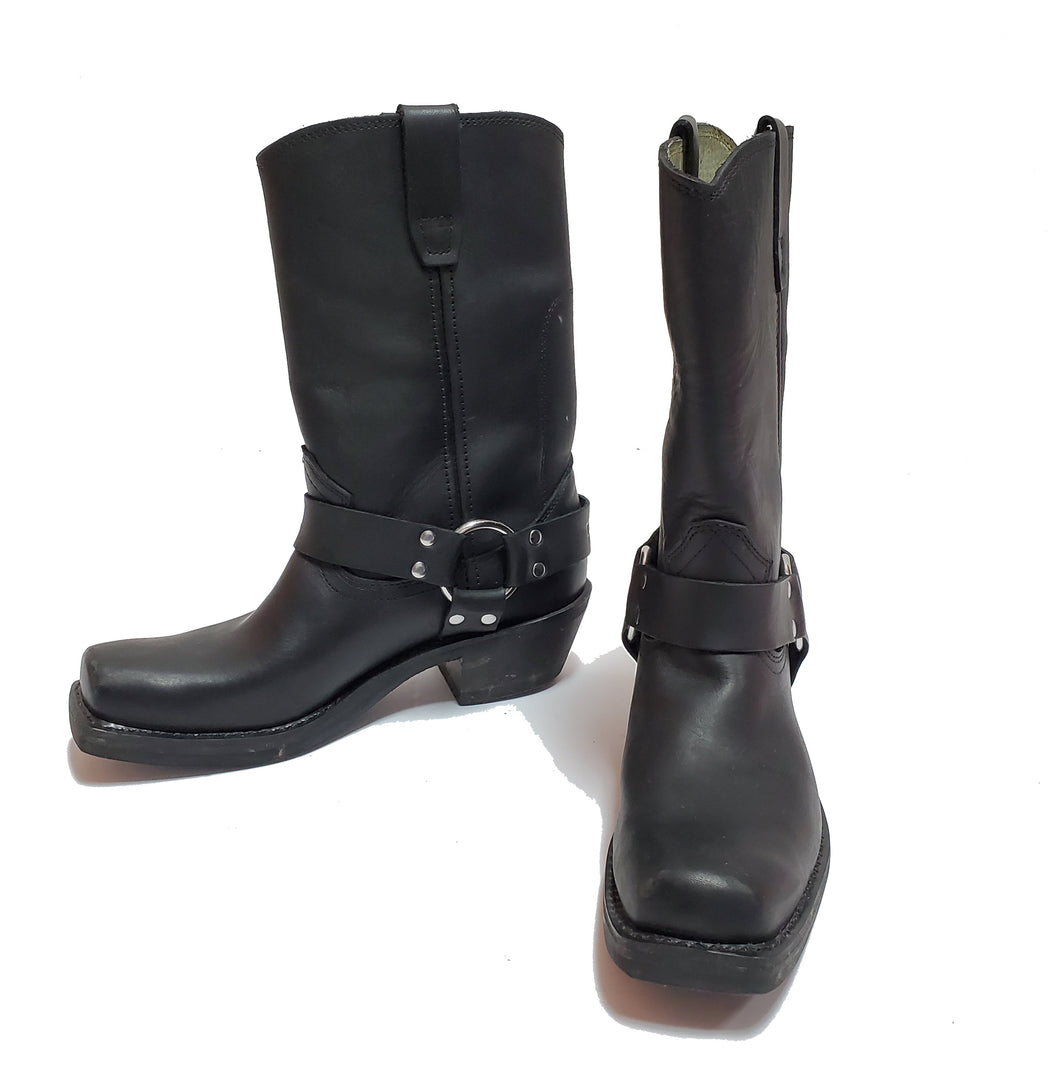 Durango Harness Boot