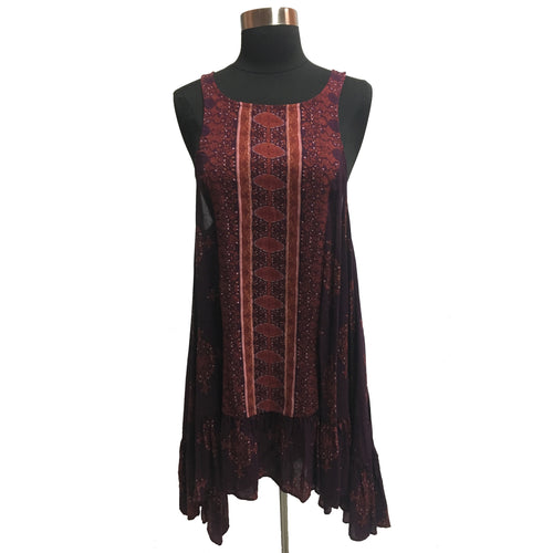 Intimately Free People Tank Dress