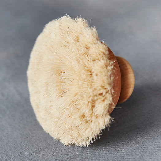 Baðbursti / Bathbrush