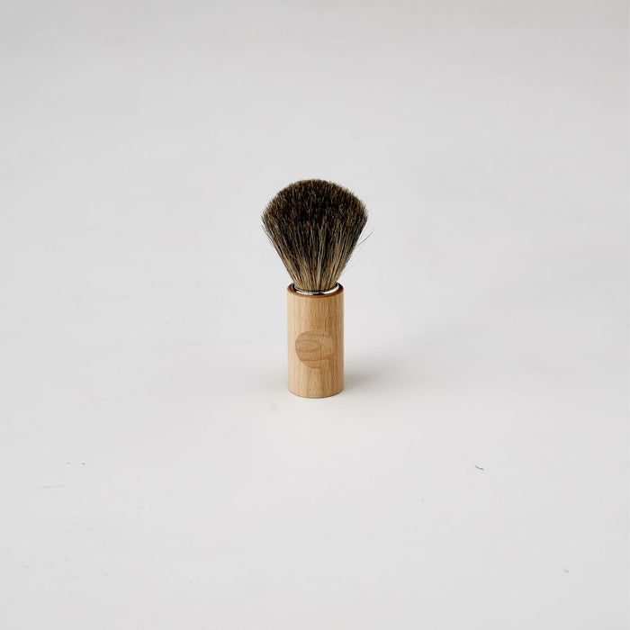 Rakbursti / Shaving Brush