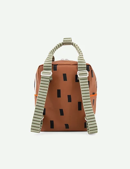 Sprinkles barna bakpoki / Limited edition kids Backpack