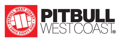 pitbullwestcoast