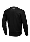 Crewneck EL JEFFE Black