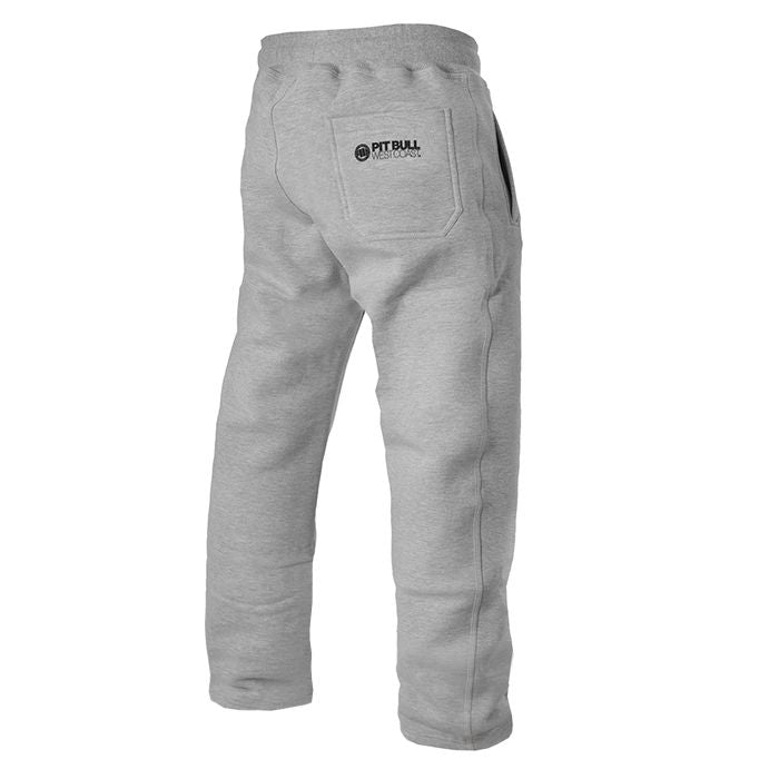 OPEN END Jogging Trousers  PitBull