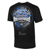 T-Shirt ADCC ESPOO OFFICIAL