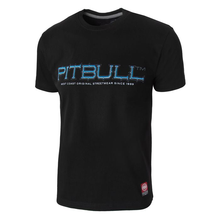 Blue Eyed Devil '18 T-shirt