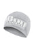 CLASSIC BOXING COMPRESSION BEANIE GREY MLG - Pitbull West Coast  UK Store