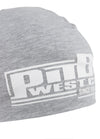 CLASSIC BOXING COMPRESSION BEANIE GREY MLG