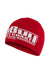 CLASSIC BOXING COMPRESSION BEANIE RED - Pitbull West Coast  UK Store