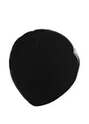 CLASSIC BOXING COMPRESSION BEANIE BLACK