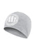 BIG LOGO COMPRESSION BEANIE GREY MLG - pitbullwestcoast