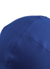 Compression Beanie SMALL LOGO Royal Blue