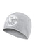 CLASSIC DOG CCOMPRESSION BEANIE GREY MLG - pitbullwestcoast