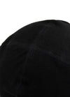 Compression Beanie TNT Black