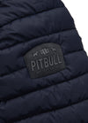 JACKET MAXWELL DARK NAVY - pitbullwestcoast