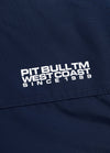 CABRILLO 2019 JACKET DARK NAVY - pitbullwestcoast