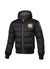 pitbull west coast winter jacket 2019 topside fall winter