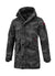 WINTER JACKET HEMLOCK III BLACK CAMO - pitbullwestcoast
