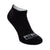 Socks Pad TNT 3pack Black