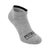 Socks Pad TNT 3pack Grey