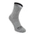 High Ankle Socks TNT 3pack Grey