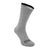 Socks Crew TNT 3pack Grey