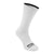 Socks Crew TNT 3pack White