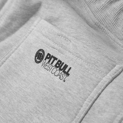 Jogging Trousers Logo PitBull