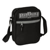 Cross Body Bag BOXING Black / Grey