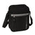 Cross Body Bag TNT Black / Grey