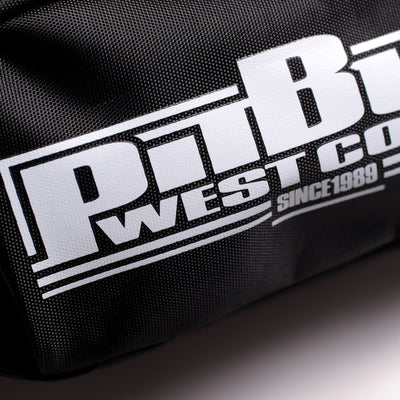 Waistbag BOXING