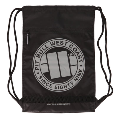 PitBull Gym Sack Bag