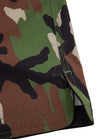 Grappling Shorts PERFORMANCE 203 Woodland Camo - pitbullwestcoast