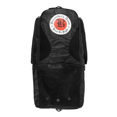 BERSERKERS BACKPACK