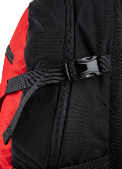 BACKPACK PB Sport
