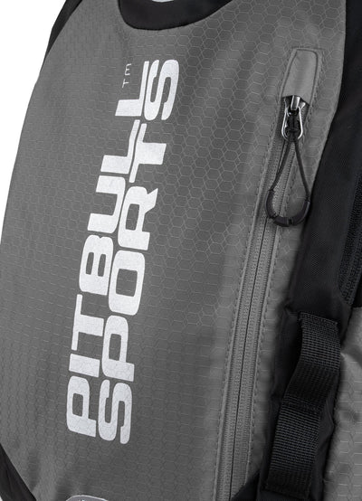 SPORT BACKPACK PB Sport